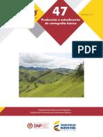 PT-Cartografia.pdf