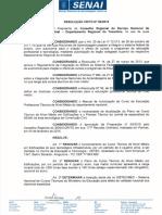 tecnicoemEdificacoes1200h 2.pdf
