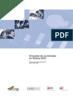Encuesta nacional de juventudes 2003.pdf