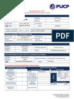 ficha-practicante-version-2018-11-19-.doc