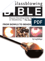 Glassblowing Bible