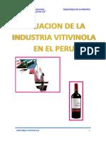311267743-Situacion-de-La-Industria-Vitivinicola.docx
