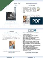 33diasconsagracionninos-140728135418-phpapp01.pdf