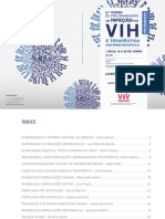 Livro VIH e TARV