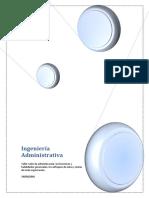 Ingeniería Administrativa.docx