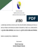 AVISO ESCOLAS  07 DE SETEMBRO.docx