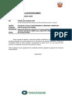 OFICIO - JP.docx