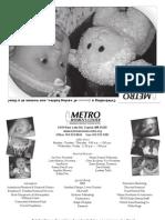 MWC 2009-10 Annual Report
