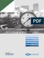 Downstream.pdf