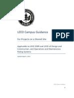 LEED_Campus_Guidance.pdf