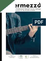 Modelo Dictado-Audicion (1)
