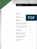 key.pdf
