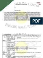 Prog. 1° primaria.docx