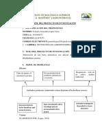 PERFIL DEL PROYECTO DE INVESTIGACIÓN de la jicama (1).docx