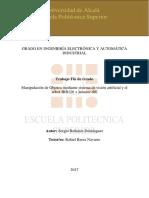 TFG-Reñones-Domínguez-2017_Manipulacion objetos vision artificial.pdf