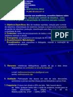 AULA10 - seleção pelo controle de rebanhos - gestão.pdf