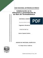 Termodinámica ej resueltos.pdf