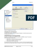 Manual-Radwin-2000-parte-2-de-3.pdf