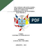 avance_1_practica_3.docx