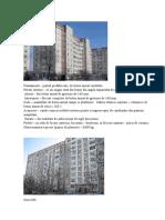cercetarea bunurilor imobile rezedentiale.docx