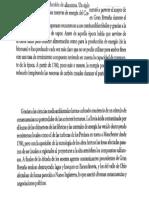 Contradicción Sociedad-Naturaleza.pptx
