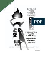 (JS) punjabi bilingual test.pdf