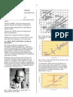 CLASIFICACION_DE_SUELOS.pdf