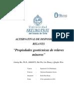 Informe ADR..docx