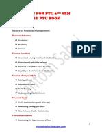 FM NOTES.pdf