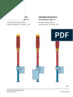 planos interruptor.pdf