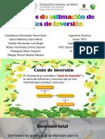 Metodos-de-estimacion-de-costos-de-inversion.pptx
