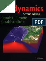 [Turcotte_D.L.,_Schubert_G.]_Geodynamics(BookZZ.org).pdf
