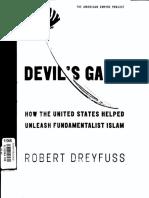 The Devil's Game.pdf