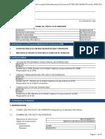 Formato 01-i.e Nº Ocopilla (1)