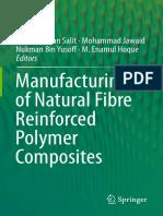 Manufacturing of coir fiber reinforced polymer composites using hot compres.pdf