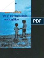 Bunge, Marcia J.-Los niños en el pensamiento evangelico-.pdf