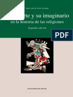 Juan Luis Leon-La Muerte y Su Imaginario HR.pdf