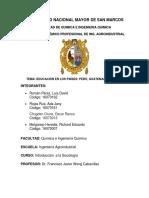 sociologia-educacion (1) (Reparado).docx