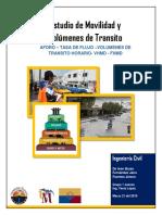 1ER TRABAJO TRANSITO.docx