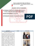 A5_MVA.PDF.docx