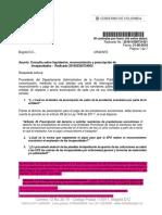 Concepto Jurídico 201811600731431 de 2018.pdf