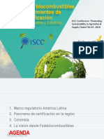 5.-Mateus_Biofuel-Regulation-and-Certification-Requirements-in-Latin-America_ISCC-Conference-Bogotá-2018-ES