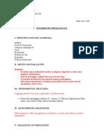 informe evalua10