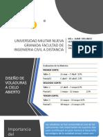 Presentación Primer Corte.pdf