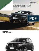 sandero gt line.pdf