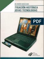 La_investigacion_historica_y_las_nuevas.pdf