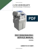 MS_v00_MPC2030_MPC2050_MPC2530_MPC2550.pdf