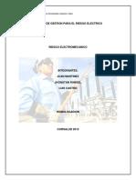 MANUAL DE GESTION PARA EL RIESGO ELECTRICO.docx