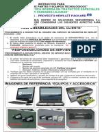 Trabajo ervientrega.pdf