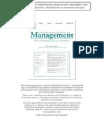 Partner_selection_for_international_stra.pdf